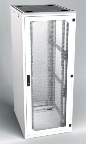 "RHF SERIES 19"" HIGH LOAD RACKS"